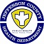 Board of Health Meeting @ Jefferson County Health Department