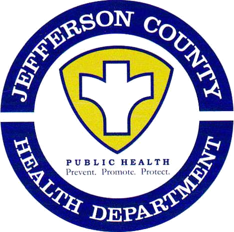 Home Jefferson County Health Department