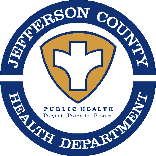 Jefferson County Health Department