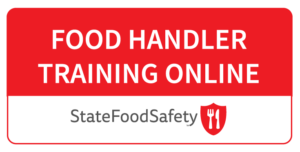 https://www.statefoodsafety.com/food-handler/west-virginia/jefferson-county?cpid=438362